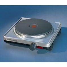 rommelsbacher-ak-2099-e-piano-cottura-acciaio-inossidabile-superficie-piana-piastra-sigillata-1-fornelloi-1.jpg