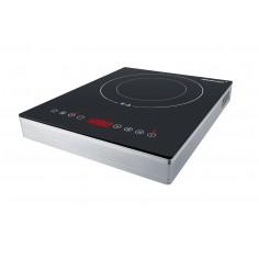 steba-hk-30-nero-acciaio-inossidabile-superficie-piana-ceramica-1-fornelloi-1.jpg