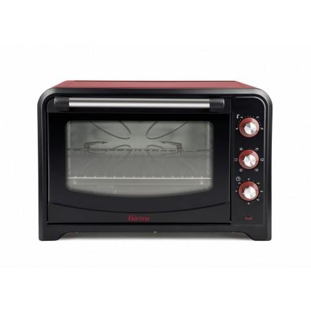 girmi-fe60-60-l-2000-w-nero-rosso-grill-2.jpg