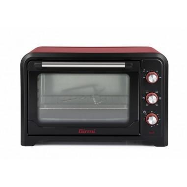 girmi-fe42-42-l-2000-w-nero-rosso-grill-1.jpg