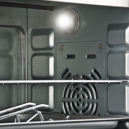 girmi-fe42-42-l-2000-w-nero-rosso-grill-6.jpg