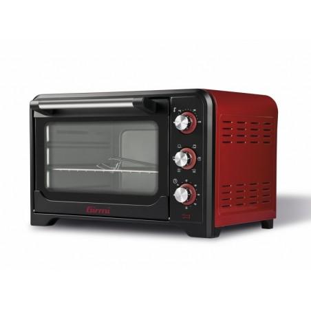 girmi-fe35-35-l-1600-w-nero-rosso-grill-1.jpg