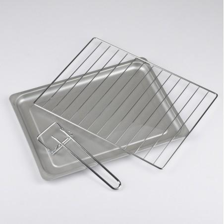 girmi-fe30-30-l-1600-w-nero-grill-7.jpg
