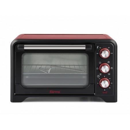 girmi-fe20-20-l-1380-w-nero-rosso-grill-1.jpg