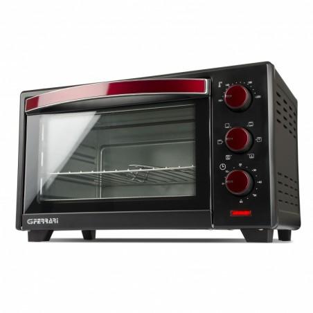 g3-ferrari-il-moro-20-20-l-1380-w-nero-rosso-grill-4.jpg