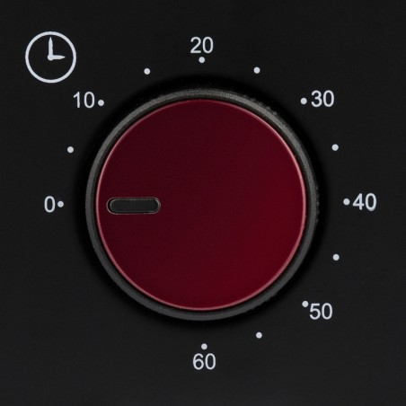 g3-ferrari-il-moro-20-20-l-1380-w-nero-rosso-grill-5.jpg