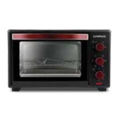 g3-ferrari-il-moro-28-28-l-1600-w-nero-rosso-grill-1.jpg
