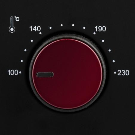 g3-ferrari-il-moro-42-42-l-2000-w-nero-bordeaux-grill-3.jpg