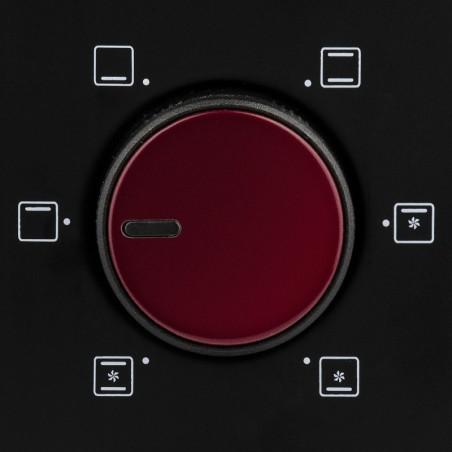 g3-ferrari-il-moro-42-42-l-2000-w-nero-bordeaux-grill-8.jpg