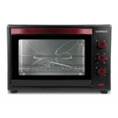 g3-ferrari-il-moro-60-60-l-2000-w-nero-rosso-grill-1.jpg