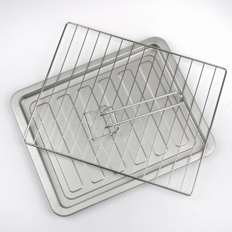 g3-ferrari-riace-35-g10113-35-l-1600-w-nero-grill-2.jpg