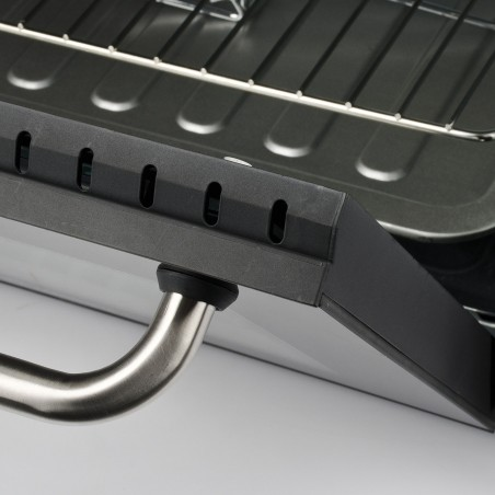 g3-ferrari-riace-35-g10113-35-l-1600-w-nero-grill-4.jpg