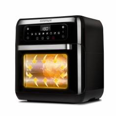 g3-ferrari-friggisano-20-singolo-11-l-indipendente-1500-w-friggitrice-ad-aria-calda-nero-1.jpg