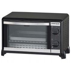 rommelsbacher-bg950-forno-forno-elettrico-10-l-950-w-nero-1.jpg