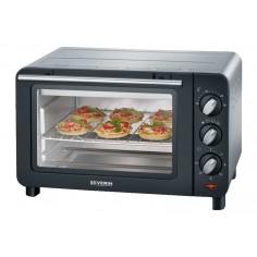 severin-to-2064-fornetto-con-tostapane-14-l-1200-w-nero-argento-grill-1.jpg