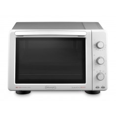 delonghi-eo32502wg-forno-forno-elettrico-32-l-2000-w-bianco-1.jpg