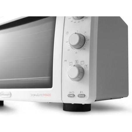 delonghi-eo32502wg-forno-forno-elettrico-32-l-2000-w-bianco-4.jpg