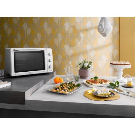 delonghi-eo32502wg-forno-forno-elettrico-32-l-2000-w-bianco-5.jpg