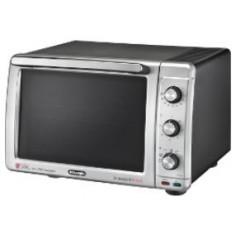 delonghi-eo-32852-fornetto-con-tostapane-argento-grill-1.jpg
