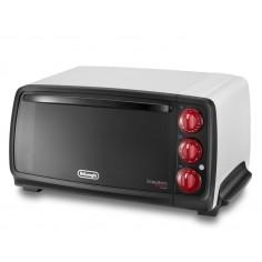 forno-elettrico-delonghi-eo-14552w-14-l-nero-bianco-grill-800-w-1.jpg