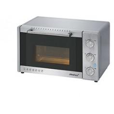 steba-kb-28-eco-fornetto-con-tostapane-28-l-1400-w-argento-grill-1.jpg
