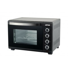 zephir-zhc42s-fornetto-con-tostapane-42-l-1600-w-nero-argento-grill-1.jpg