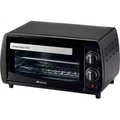 ariete-980-10-l-800-w-nero-grill-1.jpg