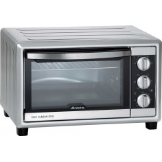 ariete-984-25-l-1500-w-nero-argento-grill-1.jpg