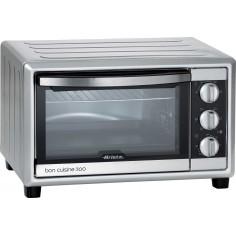 ariete-985-1-30-l-1500-w-nero-argento-grill-1.jpg