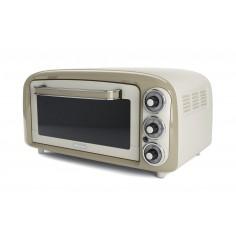 ariete-979-18-l-1380-w-beige-bianco-1.jpg