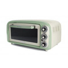 ariete-979-18-l-1380-w-bianco-verde-1.jpg