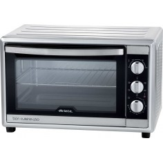 ariete-986-45-l-1800-w-argento-grill-1.jpg