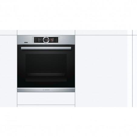 bosch-hsg636xs6-forno-forno-elettrico-71-l-a-acciaio-inossidabile-2.jpg