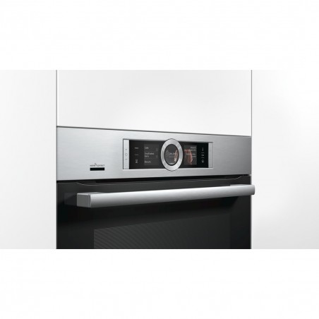 bosch-hsg636xs6-forno-forno-elettrico-71-l-a-acciaio-inossidabile-3.jpg