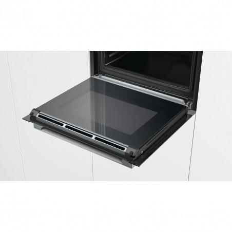 bosch-hsg636xs6-forno-forno-elettrico-71-l-a-acciaio-inossidabile-4.jpg