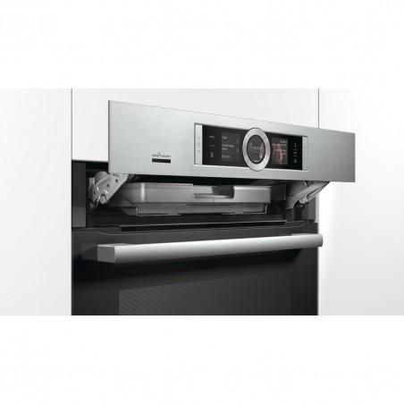 bosch-hsg636xs6-forno-forno-elettrico-71-l-a-acciaio-inossidabile-7.jpg