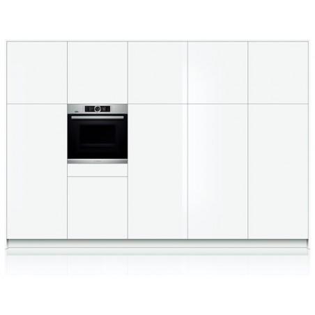 bosch-hng6764s6-forno-forno-elettrico-67-l-nero-argento-3.jpg