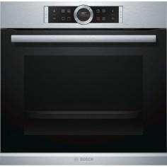 bosch-hbg632ts1-forno-forno-elettrico-71-l-a-acciaio-inossidabile-1.jpg