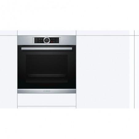 bosch-hbg632ts1-forno-forno-elettrico-71-l-a-acciaio-inossidabile-2.jpg
