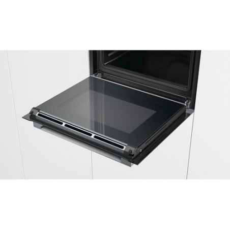 bosch-hbg632ts1-forno-forno-elettrico-71-l-a-acciaio-inossidabile-4.jpg
