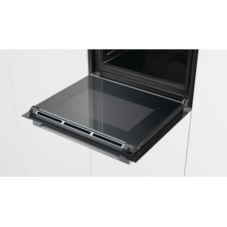 bosch-serie-8-hbg635bs1-forno-forno-elettrico-71-l-a-acciaio-inossidabile-4.jpg