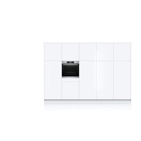 bosch-serie-8-hbg635bs1-forno-forno-elettrico-71-l-a-acciaio-inossidabile-5.jpg