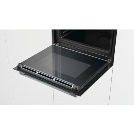 bosch-serie-8-hbg635bb1-forno-forno-elettrico-71-l-a-nero-acciaio-inossidabile-4.jpg