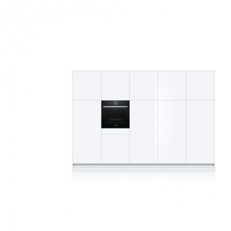 bosch-serie-8-hbg635bb1-forno-forno-elettrico-71-l-a-nero-acciaio-inossidabile-5.jpg