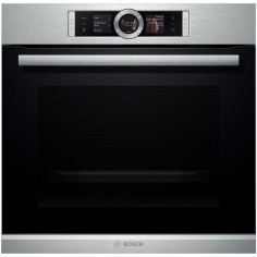 bosch-hbg636es1-forno-forno-elettrico-71-l-3650-w-a-acciaio-inossidabile-1.jpg