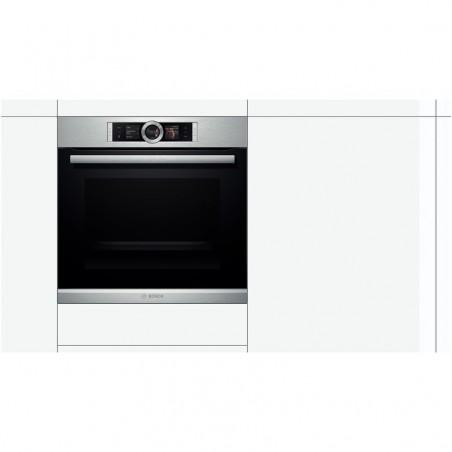 bosch-hbg636es1-forno-forno-elettrico-71-l-3650-w-a-acciaio-inossidabile-2.jpg