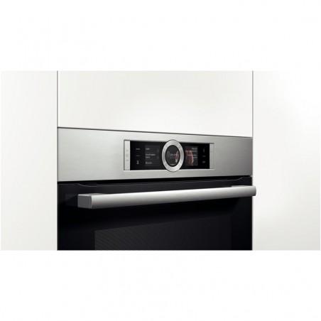 bosch-hbg636es1-forno-forno-elettrico-71-l-3650-w-a-acciaio-inossidabile-3.jpg
