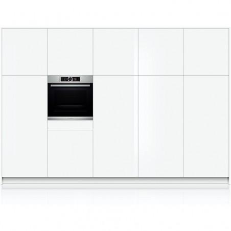 bosch-hbg636es1-forno-forno-elettrico-71-l-3650-w-a-acciaio-inossidabile-5.jpg