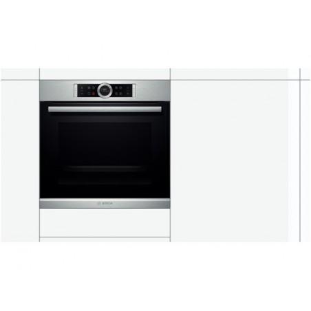 bosch-hbg675bs1-forno-forno-elettrico-71-l-a-nero-acciaio-inossidabile-2.jpg