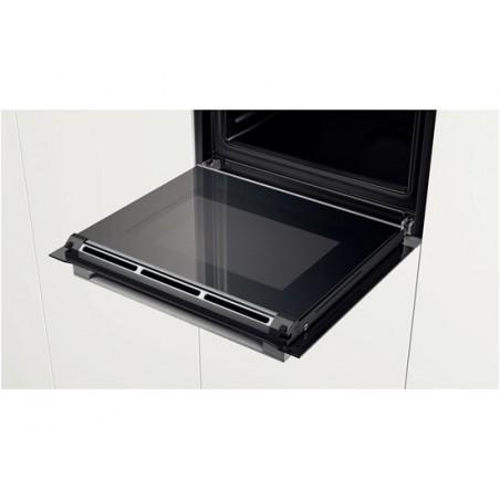 bosch-hbg675bs1-forno-forno-elettrico-71-l-a-nero-acciaio-inossidabile-4.jpg